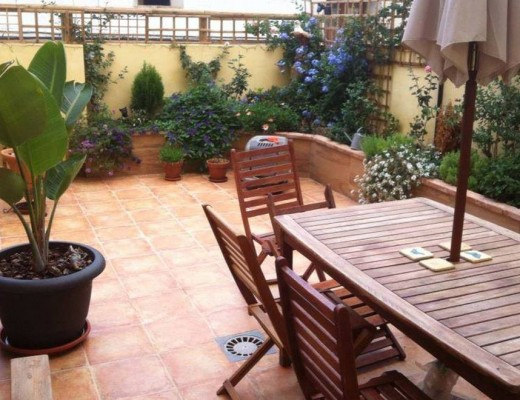 pavimentos y azulejos colonial albero2