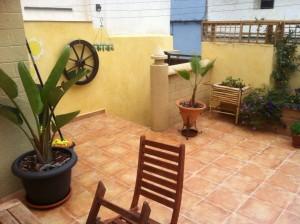 pavimentos y azulejos colonial albero4